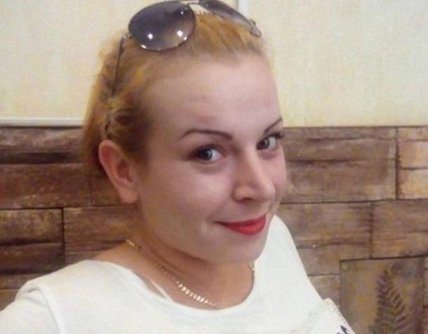 Всимферопольской клинике отказали впомощи умирающей беременной женщине