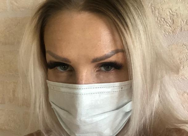 Где проверить свое здоровье в Волгограде? Заходи в справочник