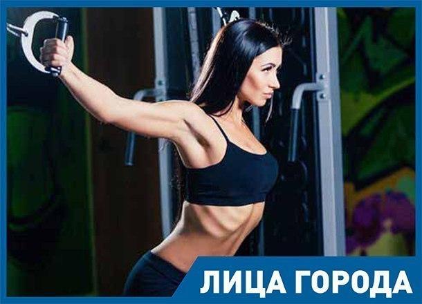 что делать в тренажерном зале чтобы похудеть на 30кг