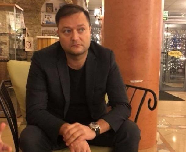 Экс-помощник Министра регионального развития РФ едет в Волгоград разбираться с рейдерскими захватами