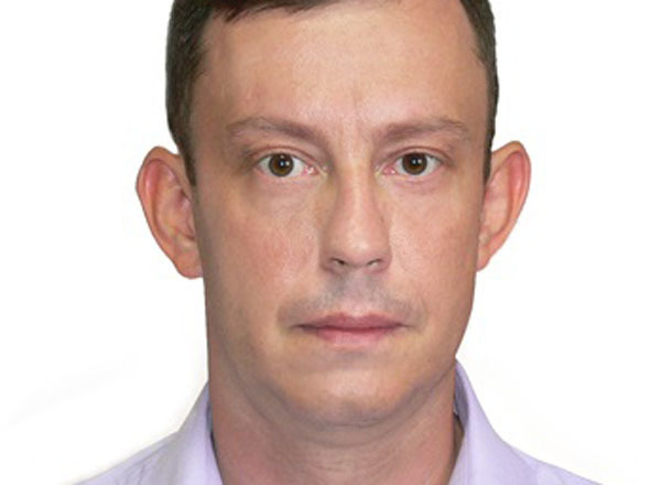 Тело сельского главы обнаружили в гараже на западе Волгограда