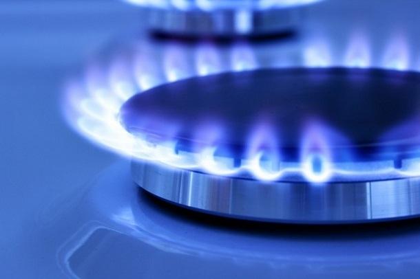 Волгоградцам отключат газ на следующей неделе
