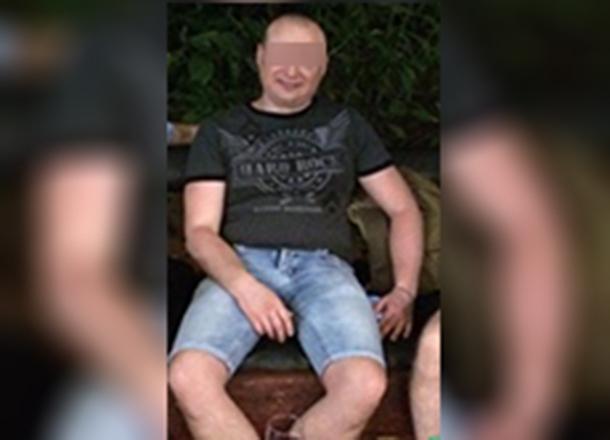 Скандал в волгоградской «Медтехнике»: экс-гендиректор может быть причастен к афере с госконтрактами в Крыму