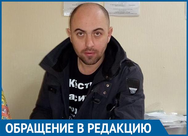 У волгоградского общественника украли два велосипеда за 150 тысяч рублей