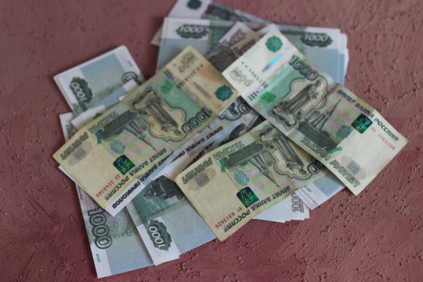 Мошенники решили воспользоваться банкротством кредитных кооперативов и «разводят» жителей Волгоградской области