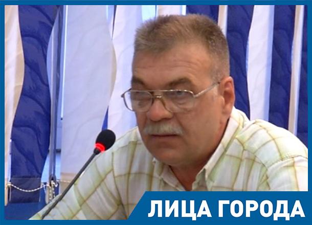 «Питеравто» обошелся Волгограду в 1,6 миллиардов рублей, - Юрий Белоусов