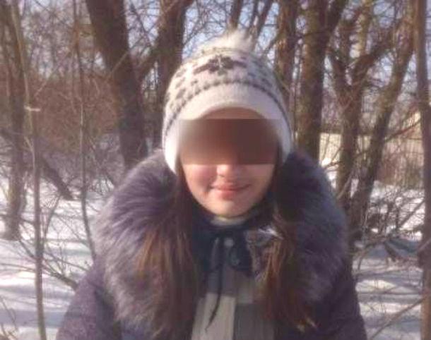 Похищение 11-летней камышанки: мучитель готовился ее расчленить
