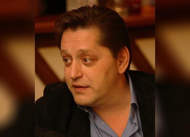 Волгоградский общественник рассказал, почему однажды не смог задушить человека
