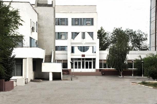 Волгоградский колледж управления и новых технологий прихватил из бюджета «лишние» 500 тысяч рублей