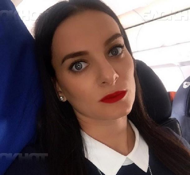 Елена Исинбаева о «благодарных» волгоградцах: «Очень обидно и опускаются руки