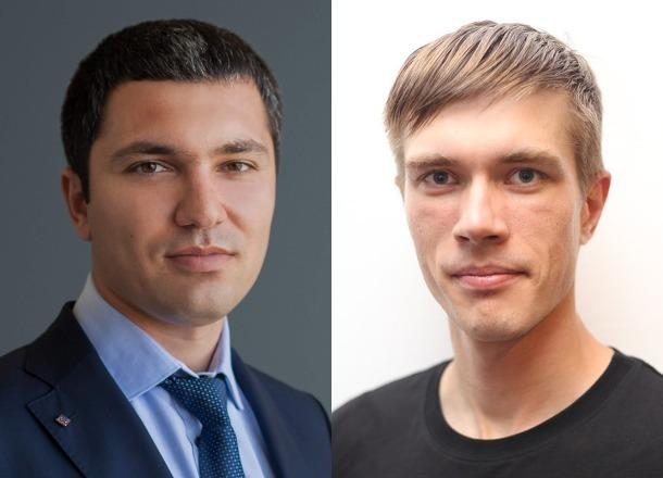 Топ-5 самых богатых депутатов Волгограда возглавил 24-летний либерал на Lexus