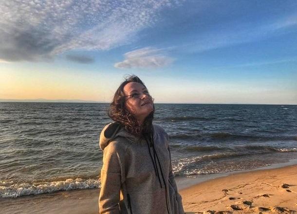 Елена Слесаренко рассказала, кто трепал ей волосы