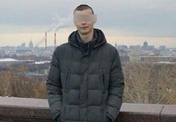 В Волгограде собирают средства для школьника, упавшего с моста