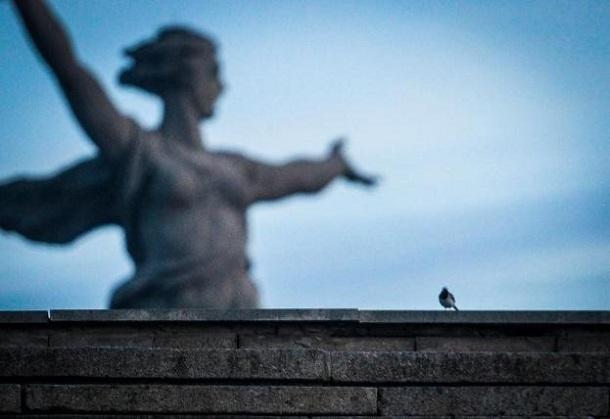 В Волгоградской области мужчин меньше, чем женщин