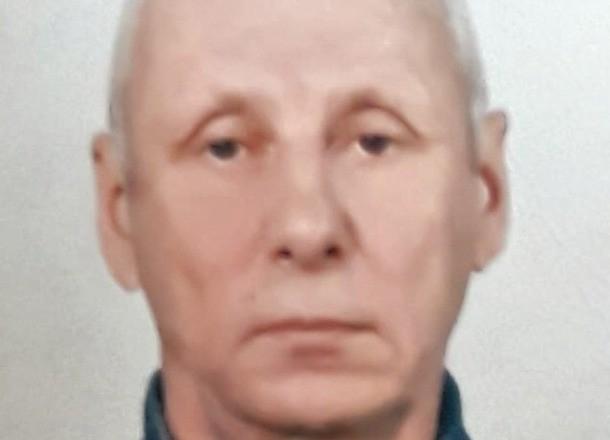 Спустя 5 месяцев обнаружено тело моториста, который пропал во время ночной смены на теплоходе в Волгограде