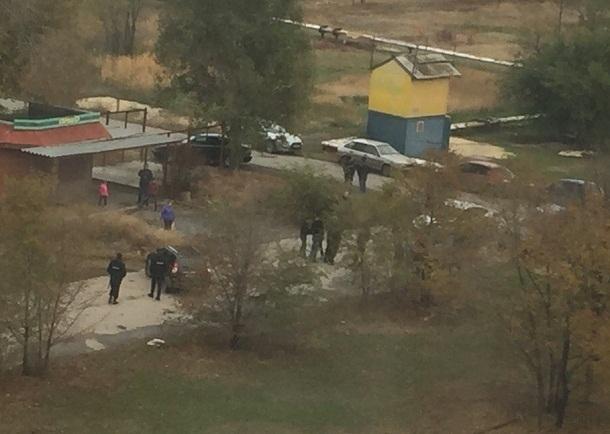 Александр Масленников покажет на месте, как убивал и прятал тела девушек