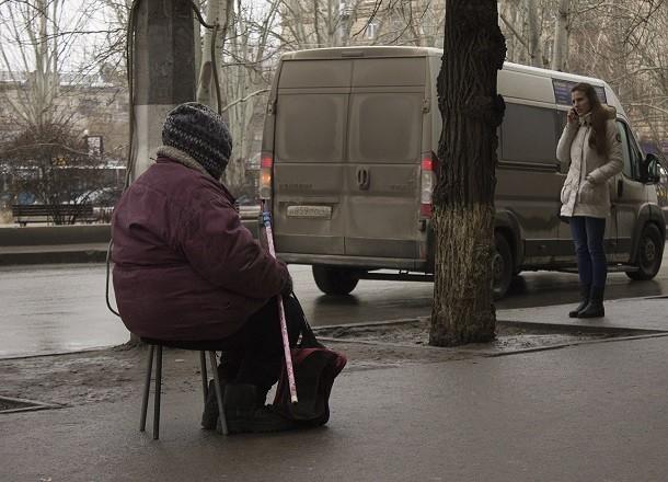 Стало известно, сколько в Волгограде безработных