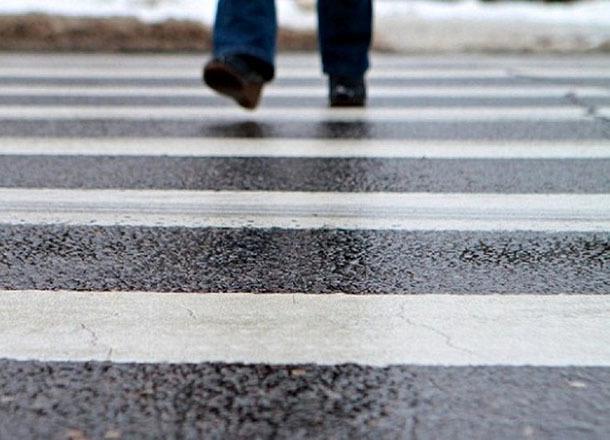 Под Волгоградом в трагедии наростовской трассе умер пенсионер