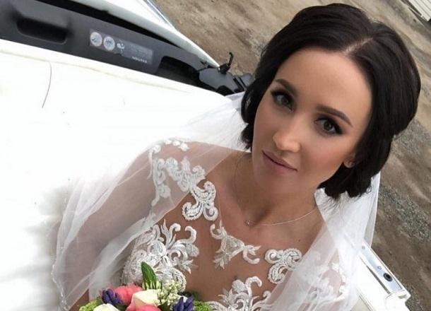 Ольга Бузова массово поженит волгоградцев в парке Баку