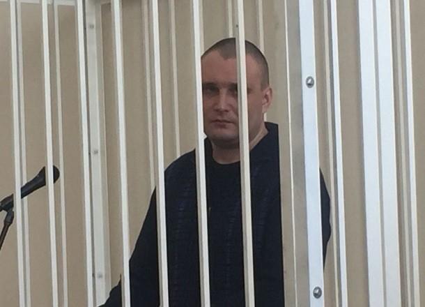 Маньяк-расчленитель Александр Масленников выйдет на свободу через 23 года