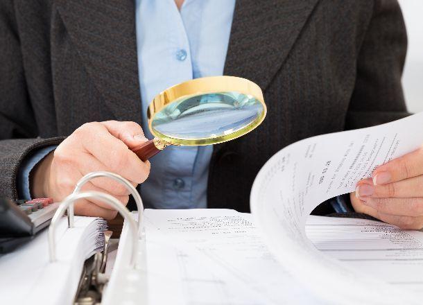 Вгодовой план проверок прокуратуры региона нелегально включили 1022 коммерсанта