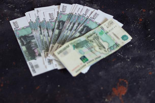 Волгоградец отсудил у друга несуществующий долг