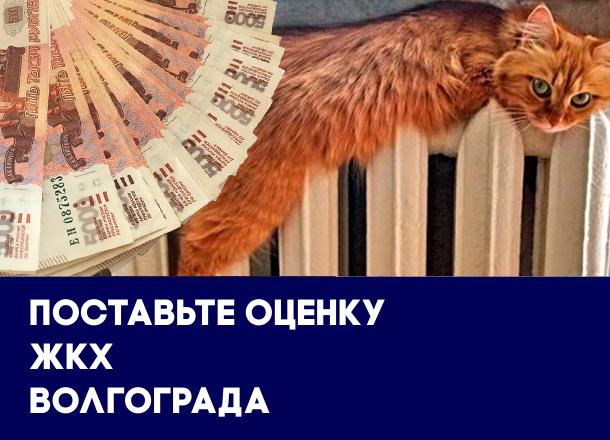 Губернатор властвует над капремонтом, а концессии объединились против УК Волгограда: итоги 2018 года