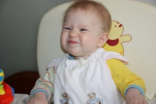 Больше 70 малышей родилось в перинатальном центре Волгограда за неделю