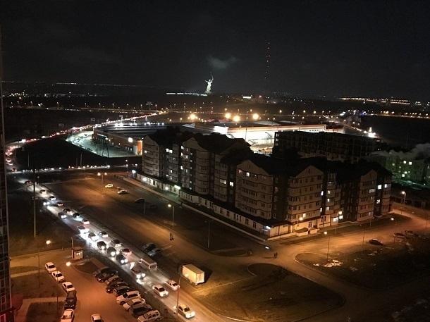 Звонки о заминировании раздались в шести городах РФ: В Волгограде - «Комсомолл» и «Парк Хаус»
