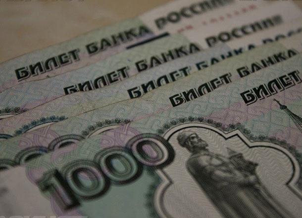 Сколько заплатил волгоградский бюджет за полуторачасовой салют на День города