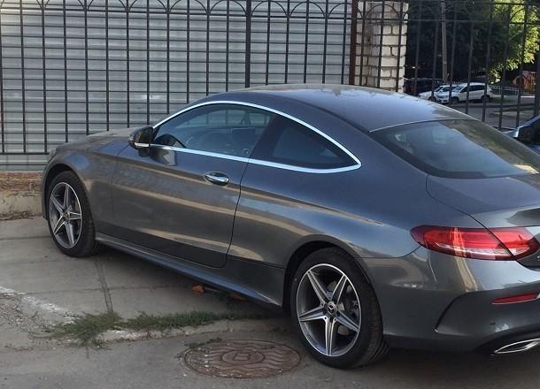 Водитель-экспедитор распродал чужую технику под Волгоградом, чтобы починить автомобиль
