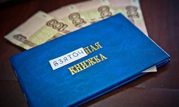 Участкового изВолжского будут судить закоммерческий подкуп