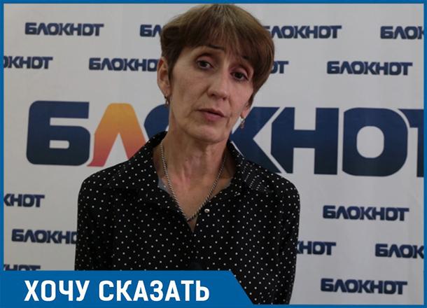 Я не доверяю волгоградским следователям и прошу помощи Бастрыкина, – мама избитого до потери селезенки кадета