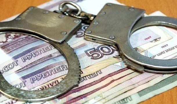 Председатель районной избирательной комиссии под Волгоградом пошел под суд за взятку