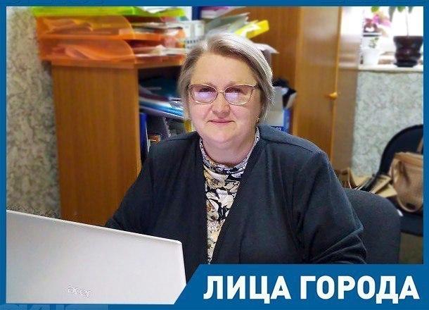 Если срочник боится быть покалеченным, то в худшем случае можно сбежать, - Нина Пономаренко