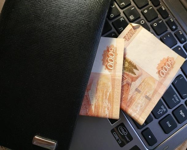Сегодня в Волгограде увеличилась квартплата
