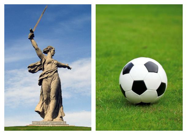 РФС подтвердил легитимность федерации футбола Волгоградской области