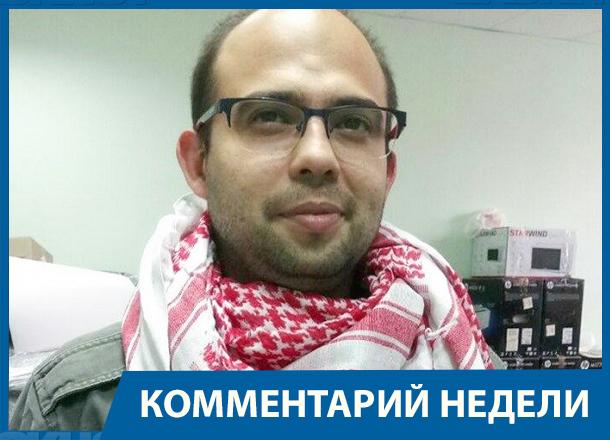Привод людей на выборы только усиливает пропасть между властью и народом, - волгоградский политэксперт