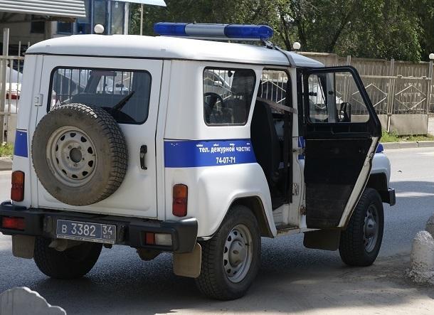 Желание жителя Иловли накачаться обернулось арестом для его жены