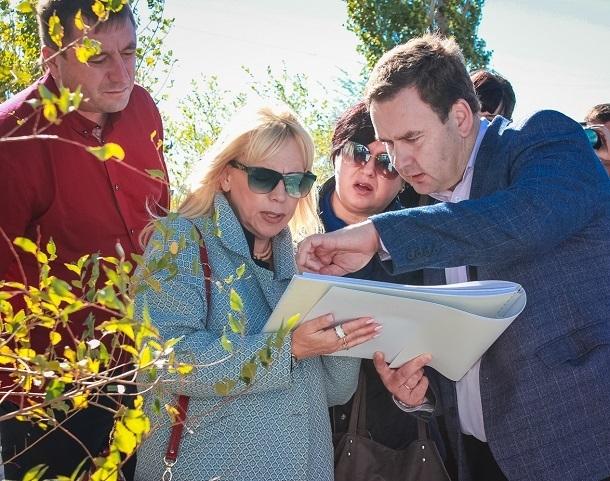 Казачество осталось единственной туристической надеждой властей Волгоградской области