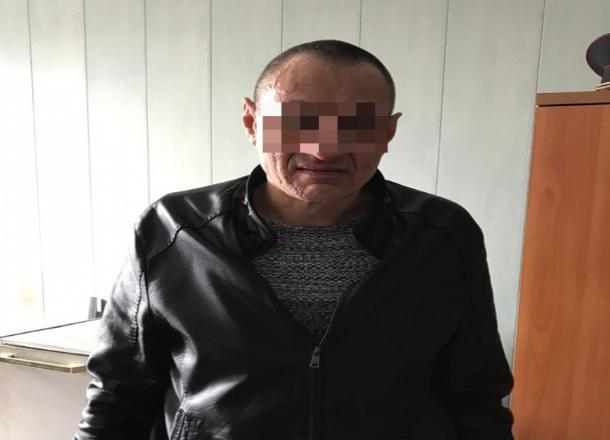 Волгоградец развел на деньги наивного жителя Чувашской Республики