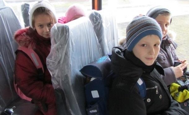 Родители волгоградских школьников получат компенсацию запроездные билеты