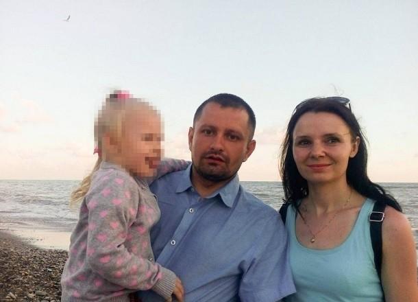 Память о погибшем в Сирии летчике увековечат в Волгоградской области