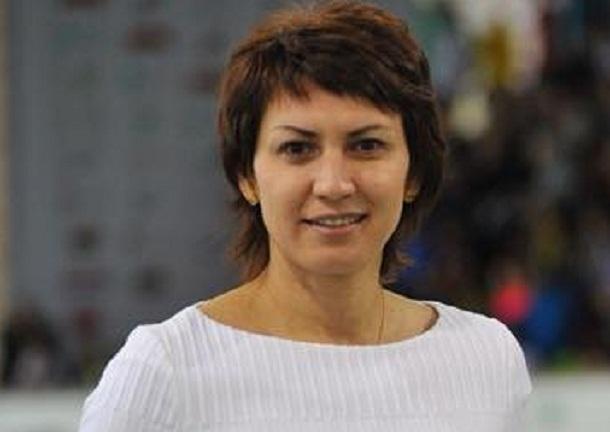 Мошенники попытались «развести» сенатора Совета Федераций от Волгограда
