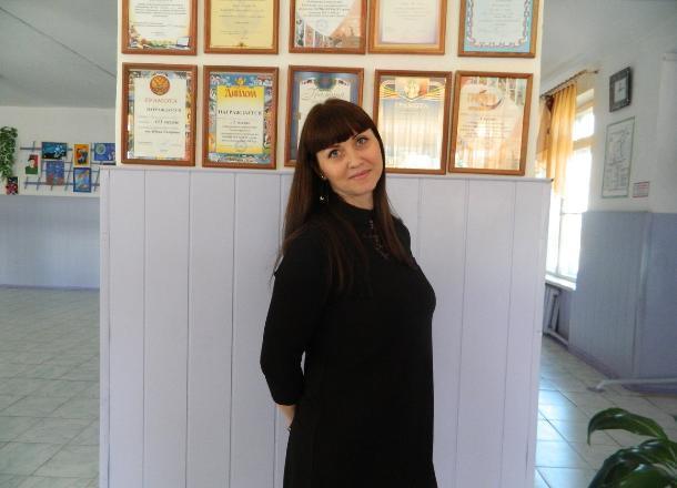 На сельскую учительницу из Волгоградской области возбудили уголовное дело после жалобы на чиновника