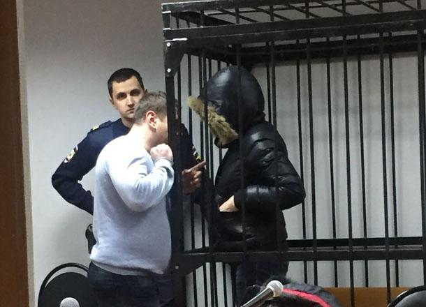 День открытых дверей: волгоградский суд сегодня выпустил всех задержанных сотрудниц «Бьюти Тайм» и «Город красоты»