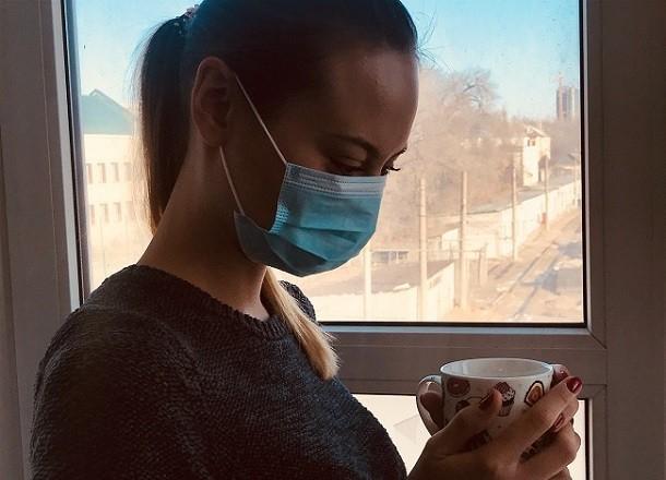 В Волгограде активизировалась прививочная компания против гриппа