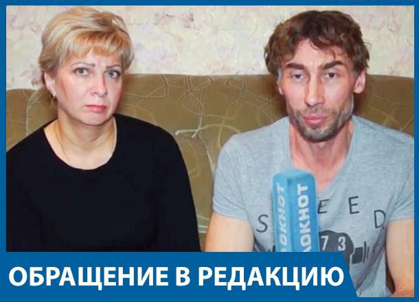 Отец и бабушка не могут поделить 8-летнюю девочку, чья мать пропала 4 месяца назад в Волгограде