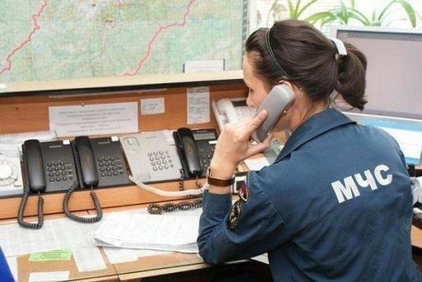 МЧС предсказывает 4 класс горимости леса вВолгоградской области