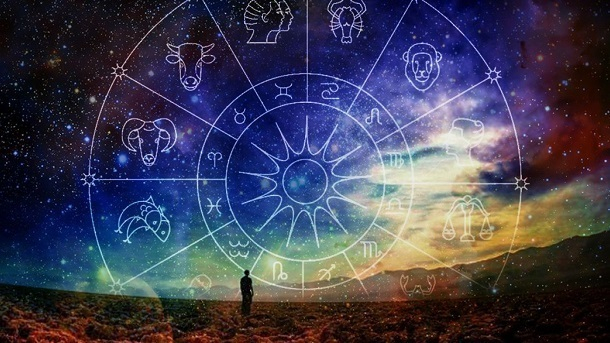 Стало известно, какие знаки зодиака самые завистливые